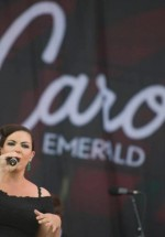 sziget-festival-2012-day-1-2-44