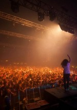 sziget-festival-2012-day-1-2-9