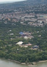sziget-festival-2012-day-3-4-1