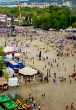 sziget-festival-2012-day-3-4-16