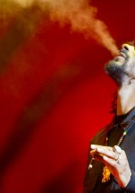 sziget-festival-2012-day-3-4-27
