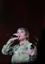 sziget-festival-2012-day-3-4-28