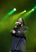 sziget-festival-2012-day-3-4-3