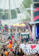 sziget-festival-2012-day-3-4-30