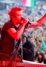 sziget-festival-2012-day-3-4-36