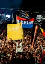 sziget-festival-2012-day-3-4-45