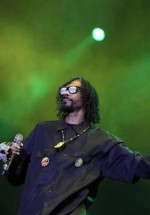 sziget-festival-2012-day-3-4-8