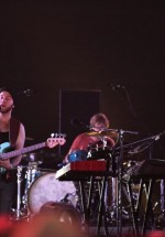 sziget-festival-2012-day-3-4-9