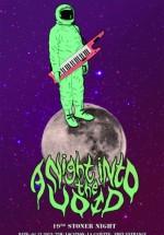 """A Night Into The Void – 19th Stoner Night"" în La Gazette din Cluj-Napoca"