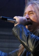 Helloween va concerta la Bucureşti în martie 2013