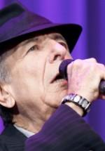 CONCURS: Câştigă invitaţii la concertul Leonard Cohen de la Bucureşti