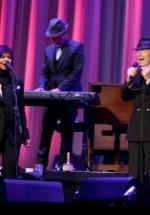Categorii de bilete sold-out pentru concertul Leonard Cohen