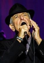 RECENZIE: Leonard Cohen – muzică de poveste în Piaţa Constituţiei (POZE şi VIDEO)