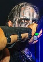 POZE: Marduk şi Immolation în Club Fabrica din Bucureşti
