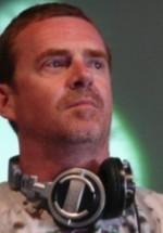 Nick Warren va mixa în cadrul Summer Set 2012