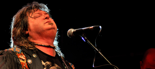 The Troggs şi The Animals & Friends vor concerta la Bucureşti în 2013