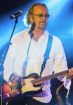 Concertul lui Umberto Tozzi de la Bucureşti a fost anulat