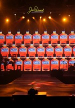 jack-daniels-party-2012-bucuresti-10
