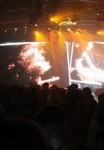 jack-daniels-party-2012-bucuresti-12