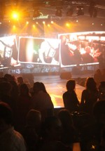 jack-daniels-party-2012-bucuresti-14