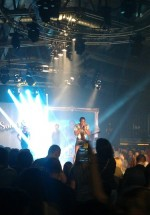 jack-daniels-party-2012-bucuresti-2