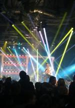jack-daniels-party-2012-bucuresti-4
