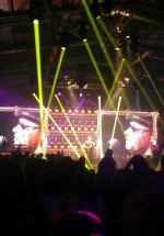 jack-daniels-party-2012-bucuresti-5