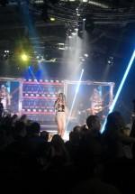 jack-daniels-party-2012-bucuresti-7