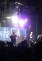 jack-daniels-party-2012-bucuresti-8
