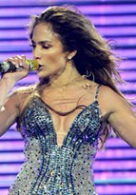 Jennifer Lopez concert în premieră pentru România în această toamnă