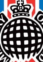 CONCURS: Câştigă invitaţii la Ministry of Sound: Made in London