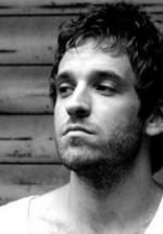 """INTERVIU Guti: """"Trăiesc şi mor cu fiecare piesă, doar pentru a învia în următoarea"""""""