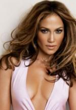 Concertul Jennifer Lopez la Bucureşti a fost amânat pentru 2013