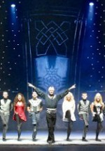 CONCURS: Câştigă invitaţii la Lord Of The Dance de la Bucureşti