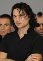 Concert Publika în Music Club din Bucureşti