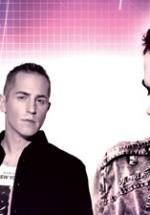 CONCURS: Câştigă invitaţii la Reyna Club Grand Opening (Myon & Shane54 şi Andy Moor)
