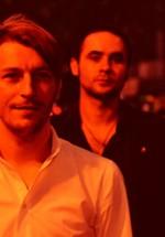 The Mono Jacks vor deschide concertul The Cranberries de la Bucureşti