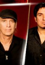CONCURS: Câştigă invitaţii la The Progressive-Rock Dream Team la Bucureşti
