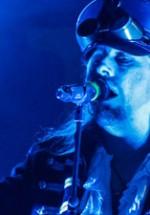 RECENZIE: Therion – un concert de rămas-bun la Bucureşti (POZE)