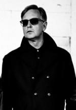 Concertul Depeche Mode la Bucureşti a fost confirmat