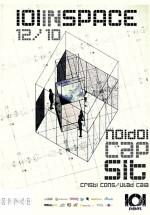 Sit, NoiDoi şi Cap în Space Club din Bucureşti