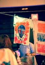 puma-love-thy-planet-bucharest-2012-17