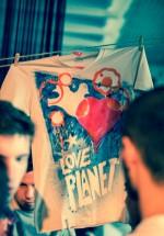 puma-love-thy-planet-bucharest-2012-25