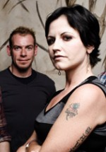 Categorie de bilete sold-out pentru concertul The Cranberries