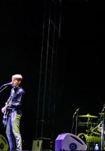 the-mono-jacks-bucharest-2012-romexpo-8