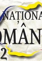 1 decembrie 2012 – Ziua Naţională a României la Alba Iulia