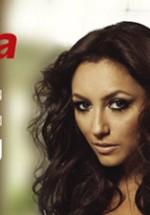Andra va concerta în Garajul Europa FM