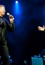 Concertul BZN de la Constanţa a fost anulat, însă fanii pot veni la Bucureşti