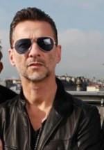Concert Depeche Mode: au mai rămas mai puţin de 200 de bilete la Gazon A