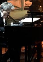 HAVASI Symphonic Concert Show, acces şi program
